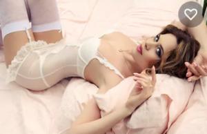 Erotische massage Purmerend