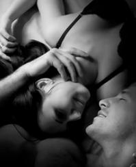 Erotische massage Alkmaar